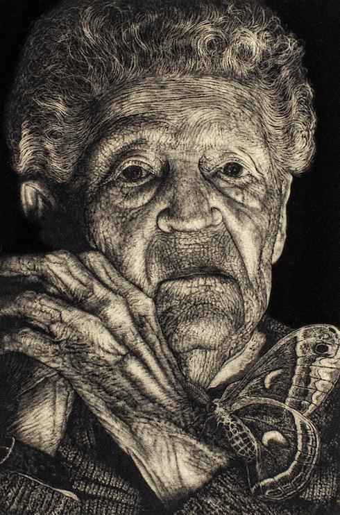 Ethel Emma